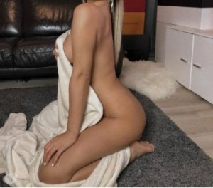 Shahrazad big booty free sex ads Douglas